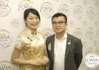 China-Wine-and-Spirit-Awards-P1180614