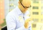 china-wine-and-spirits-awards-1-IMG_5059
