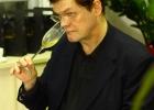 china-wine-and-spirits-awards-1-IMG_5221
