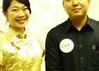china-wine-and-spirits-awards-1-IMG_6136