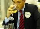 china-wine-and-spirits-awards-1-IMG_6252