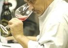 china-wine-and-spirits-awards-1-P1180262