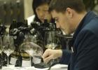 china-wine-and-spirits-awards-1-P1180332