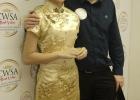 china-wine-and-spirits-awards-1-P1180568