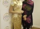 china-wine-and-spirits-awards-1-P1180594