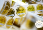 cwsa-gold-medals-2013-2-low-res