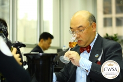 China-Wine-and-Spirit-Awards-IMG_4835