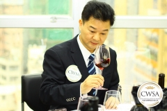 China-Wine-and-Spirit-Awards-IMG_4905
