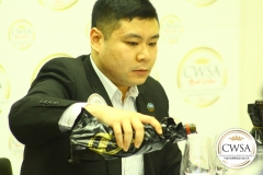 China-Wine-and-Spirit-Awards-IMG_5141