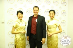 China-Wine-and-Spirit-Awards-IMG_5178