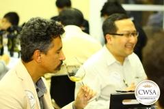 China-Wine-and-Spirit-Awards-IMG_5240