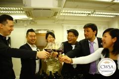 China-Wine-and-Spirit-Awards-IMG_5476