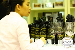 China-Wine-and-Spirit-Awards-IMG_6171