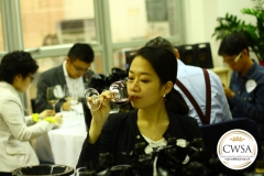 China-Wine-and-Spirit-Awards-IMG_6261