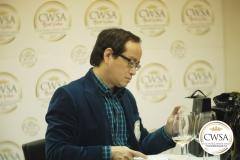 China-Wine-and-Spirit-Awards-P1180017