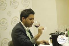 China-Wine-and-Spirit-Awards-P1180381