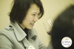 China-Wine-and-Spirit-Awards-P1180401