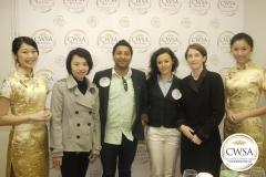 China-Wine-and-Spirit-Awards-P1180444
