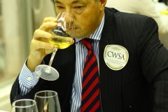 china-wine-and-spirits-awards-1-IMG_6252