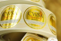 cwsa-best-value-2014-gold-medals-low-res