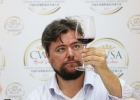 china-wine-and-spirits-awards-best-value-26