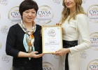 china-wine-and-spirits-awards-best-value-32