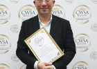 china-wine-and-spirits-awards-best-value-38