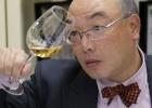 china-wine-and-spirits-awards-best-value-12