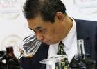 china-wine-and-spirits-awards-best-value-13