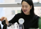 china-wine-and-spirits-awards-best-value-18