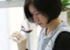 china-wine-and-spirits-awards-best-value-19