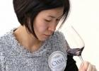 china-wine-and-spirits-awards-best-value-24