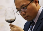 china-wine-and-spirits-awards-best-value-3