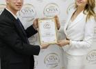 china-wine-and-spirits-awards-best-value-31