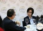 china-wine-and-spirits-awards-best-value-33