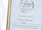 china-wine-and-spirits-awards-best-value-35