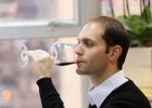 china-wine-and-spirits-awards-best-value-39