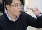 china-wine-and-spirits-awards-best-value-40