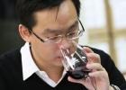china-wine-and-spirits-awards-best-value-43