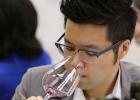 china-wine-and-spirits-awards-best-value-44
