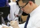 china-wine-and-spirits-awards-best-value-45