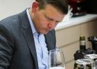 china-wine-and-spirits-awards-best-value-47