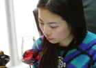 china-wine-and-spirits-awards-best-value-48