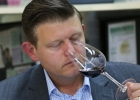 china-wine-and-spirits-awards-best-value-49