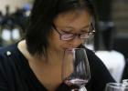 china-wine-and-spirits-awards-best-value-5