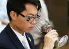 china-wine-and-spirits-awards-best-value-52