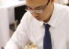 china-wine-and-spirits-awards-best-value-54