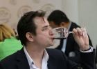china-wine-and-spirits-awards-best-value-55
