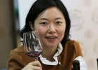 china-wine-and-spirits-awards-best-value-56