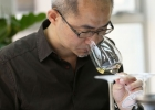 china-wine-and-spirits-awards-best-value-58